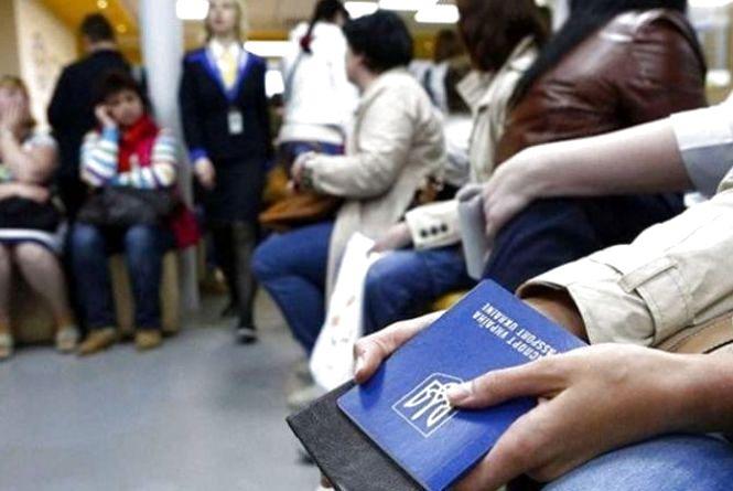 Чи плануєте ви їхати на заробітки за кордон?
