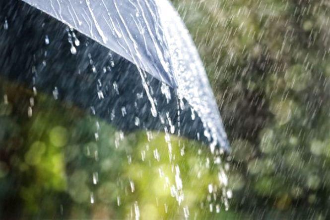 У Козятині 14 липня синоптики прогнозують дощ