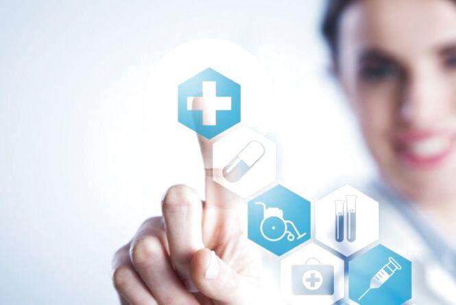 У Зеленського розповіли про майбутнє медичної реформи в Україні