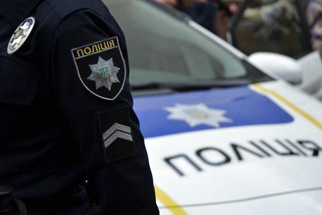 ДТП,  крадіжки та нещастя з дітьми. Що ще трапилося на Козятинщині у перші дні серпня?