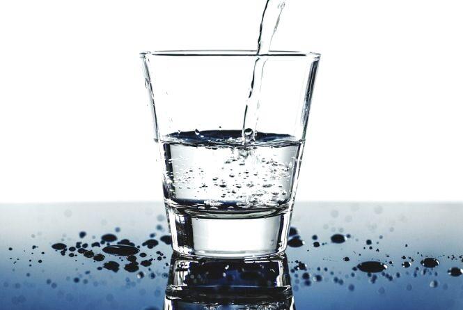 Проблему з якістю води нарешті почнуть вирішувати?