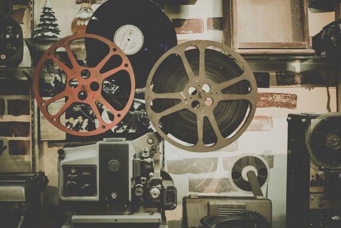Фільми, від яких холоне кров