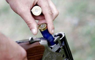 У Козятинському районі на полюванні поранили 39-річного мисливця