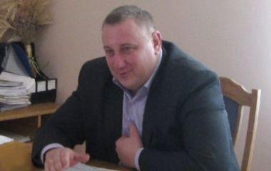 Козятинську РДА очолить колишній посадовець Калинівської РДА