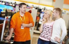 Що робити, якщо куплений товар виявився зіпсованим