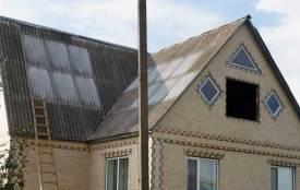 Постраждалі від вибухів боєприпасів в Калинівці майже рік чекають ремонту
