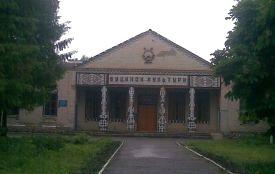 Протистояння влади та громади у Гурівцях