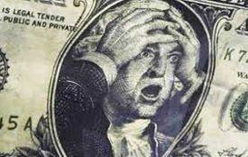 Що очікує долар на цьому тижні (20 – 26 серпня)?