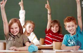 Школи перевірятимуть без контролю. Триває громадське обговорення