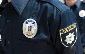Б'ються, п'ють та крадуть — статистика викликів поліції за минулий тиждень