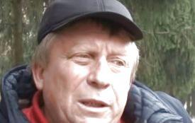 Чоловік, що морив матір голодом:  підозрюваний чи потерпілий? (відео)