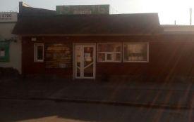 Держпродспоживслужба припинила діяльність кафе «Юність». В лікарні близько 30 дітей